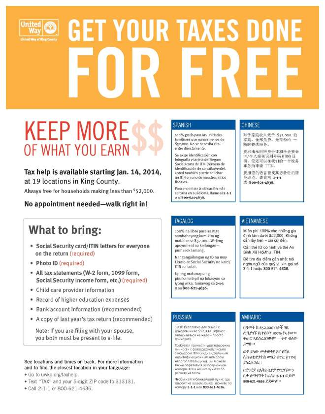 Handout Flyer - Free Tax Campaign 2014_Page_1