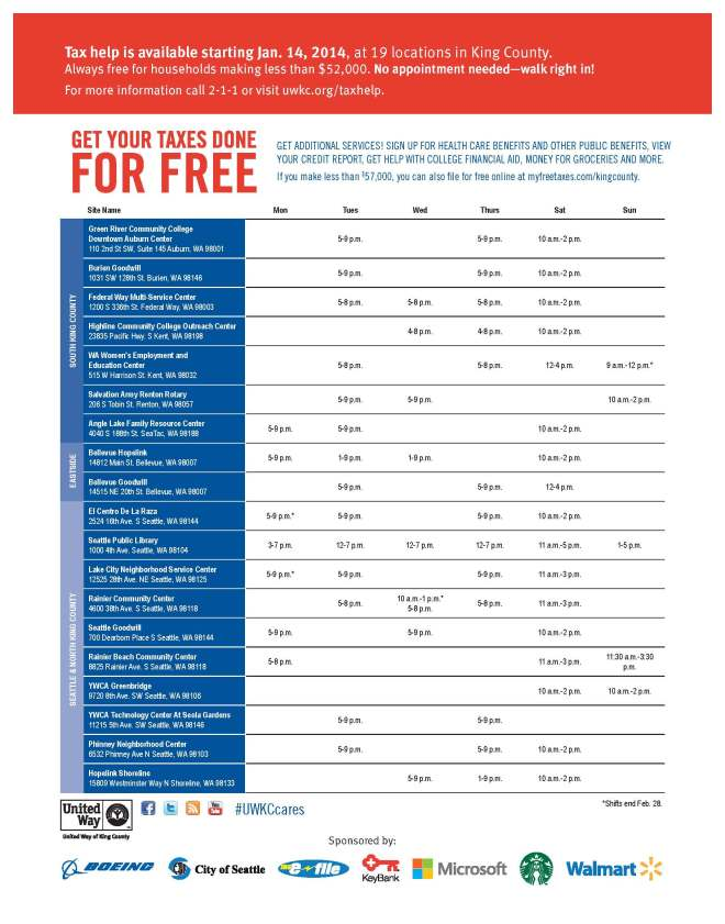 Handout Flyer - Free Tax Campaign 2014_Page_2